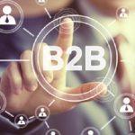 Séminaire 30 mai  – Comment développer un programme de fidélisation B2B