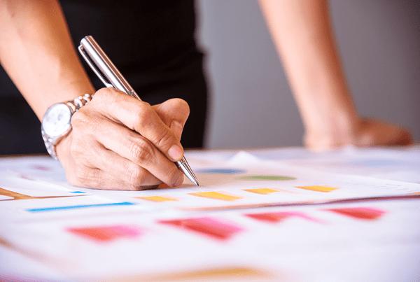Prise de note sur les 10 étapes pour développer un programme de fidélisation optimal